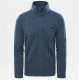 Casaco Homem The North Face Gordon Lyons Full Zip