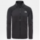 Casaco Homem The North Face Impendor Powerdry