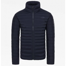Casaco Homem The North Face Stretch Down Jacket