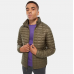 Casaco Homem The North Face Thermoball Eco Jacket