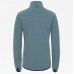 Casaco Senhora The North Face 100 Glacier Full Zip