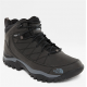Bota The North Face Homem Storm Strike WP
