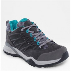 Bota The North Face Senhora Hedgehog Hike II GTX