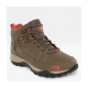 Bota The North Face Senhora Storm Strike WP