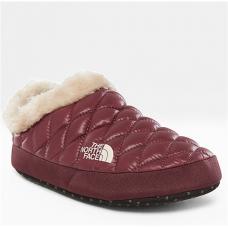 Pantufa The North Face Senhora Thermoball Tent Mule Faux Fur IV
