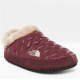 Pantufa The North Face Senhora Thermoball Tent Mule Faux Fur IV