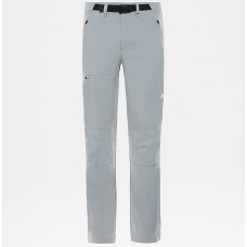 Calças Homem The North Face Speedlight Pants