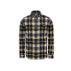 Camisa Homem The North Face Arroyo Flannel