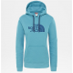 Camisola Senhora The North Face Drew Peak Pullover Hoodie