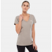 T-Shirt Senhora The North Face Simple Dome Tee
