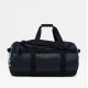 Saco de viagem The North Face Base Camp Duffel - M
