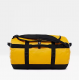 Saco de viagem The North Face Base Camp Duffel - S