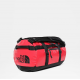 Saco de viagem The North Face Base Camp Duffel - XS