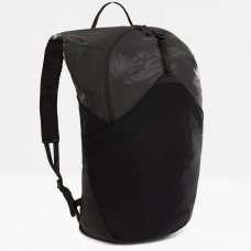 Mochila The North Face Flyweight Pack