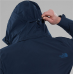 Casaco Homem The North Face Mountain Light Triclimate Jacket