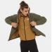 Casaco Homem The North Face Naslund Triclimate Jacket
