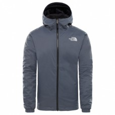 Casaco Homem The North Face Quest Insulated Jacket