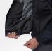 Casaco Homem The North Face Resolve 2 Jacket