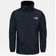 Casaco Homem The North Face Resolve 2 Jacket