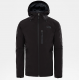 Casaco Homem The North Face Thermoball Triclimate Jacket
