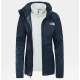 Casaco Senhora The North Face Evolve II Triclimate Jacket
