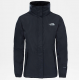 Casaco Senhora The North Face Resolve 2 Jacket
