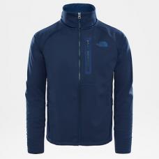 Casaco Homem The North Face Canyonlands Softshell Jacket