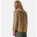 Camisa Homem The North Face L/S Sequoia Shirt