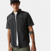 Camisa Homem The North Face S/S Sequoia Shirt