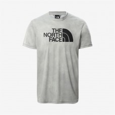 T-Shirt Homem The North Face Reaxion Easy Tee