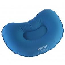 Almofada insuflável Vango Deep Sleep Ergo