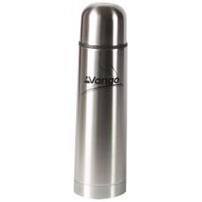 Termo Vango 750 ml