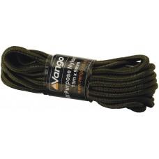 Corda de Nylon Vango