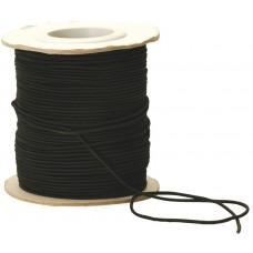 Corda elástica Vango para pólos de tendas - 2.5 mm